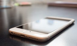 Why 2GB of RAM in the iPhone 6s is a big deal