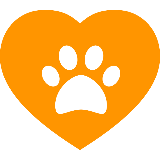 dog-pawprint-on-a-heart
